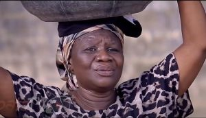 """This Is The Best Yoruba Movie Have Ever Seen In My Life: It's Titled """"Adura (Prayer)"""" You Should Watch It Too"""