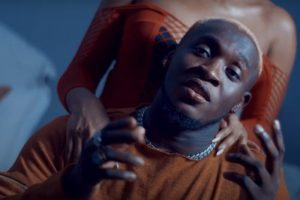 NEW VIDEO: INNOCENT P – INJECTION